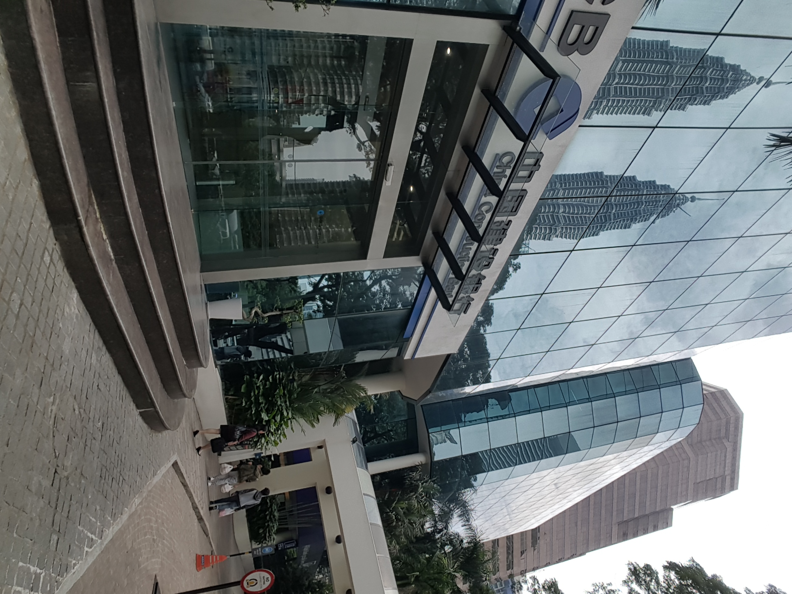 Wisma Golden Eagle Realty Klcc Kl City Kuala Lumpur 8400 Sqft Retails S Offices By Lawrence Shee Rm 54 600 Mo 7019483