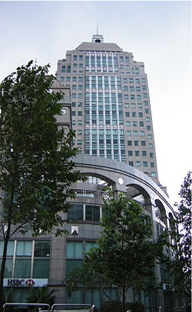 MILENIUM TOWER