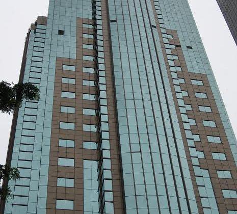 menara dion corporate office space to let jalan sultan ismail kuala lumpur malaysia Daniel Goh 012-2738115