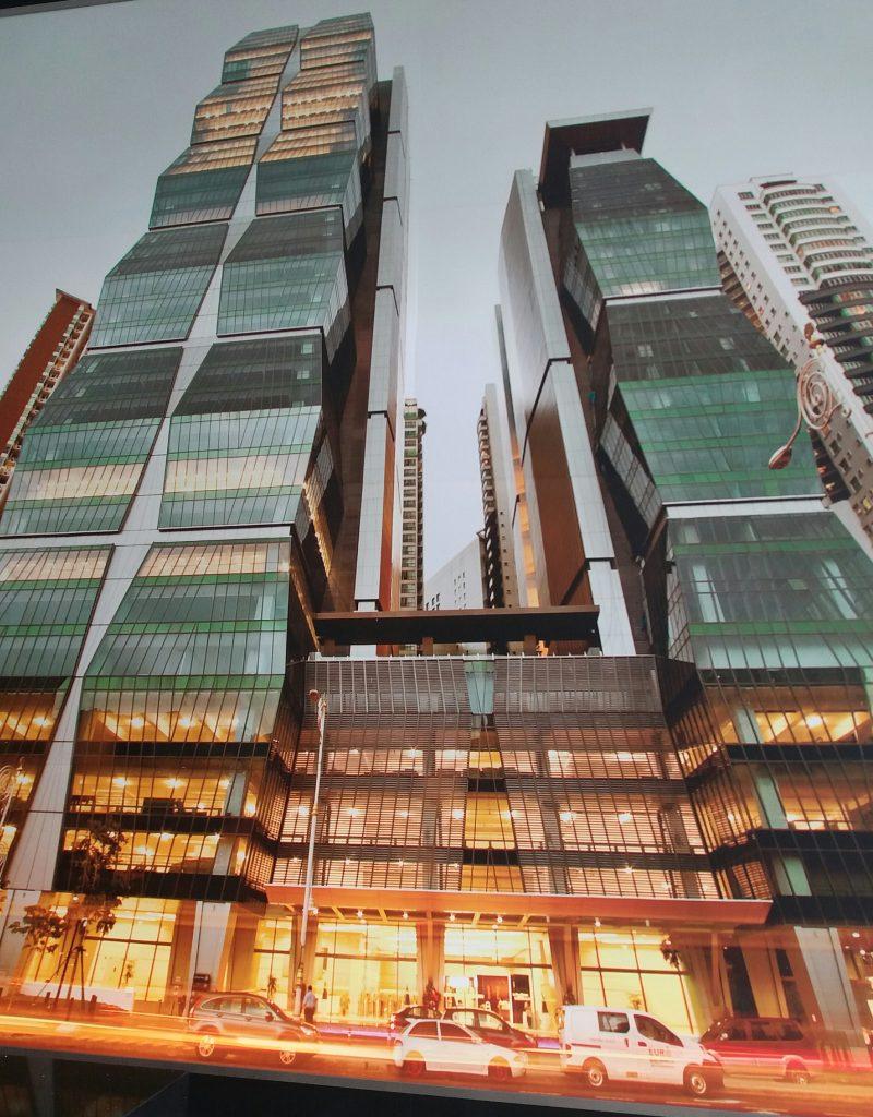 Technology Management Image: Commercial Real Estate Property For Rent In KL