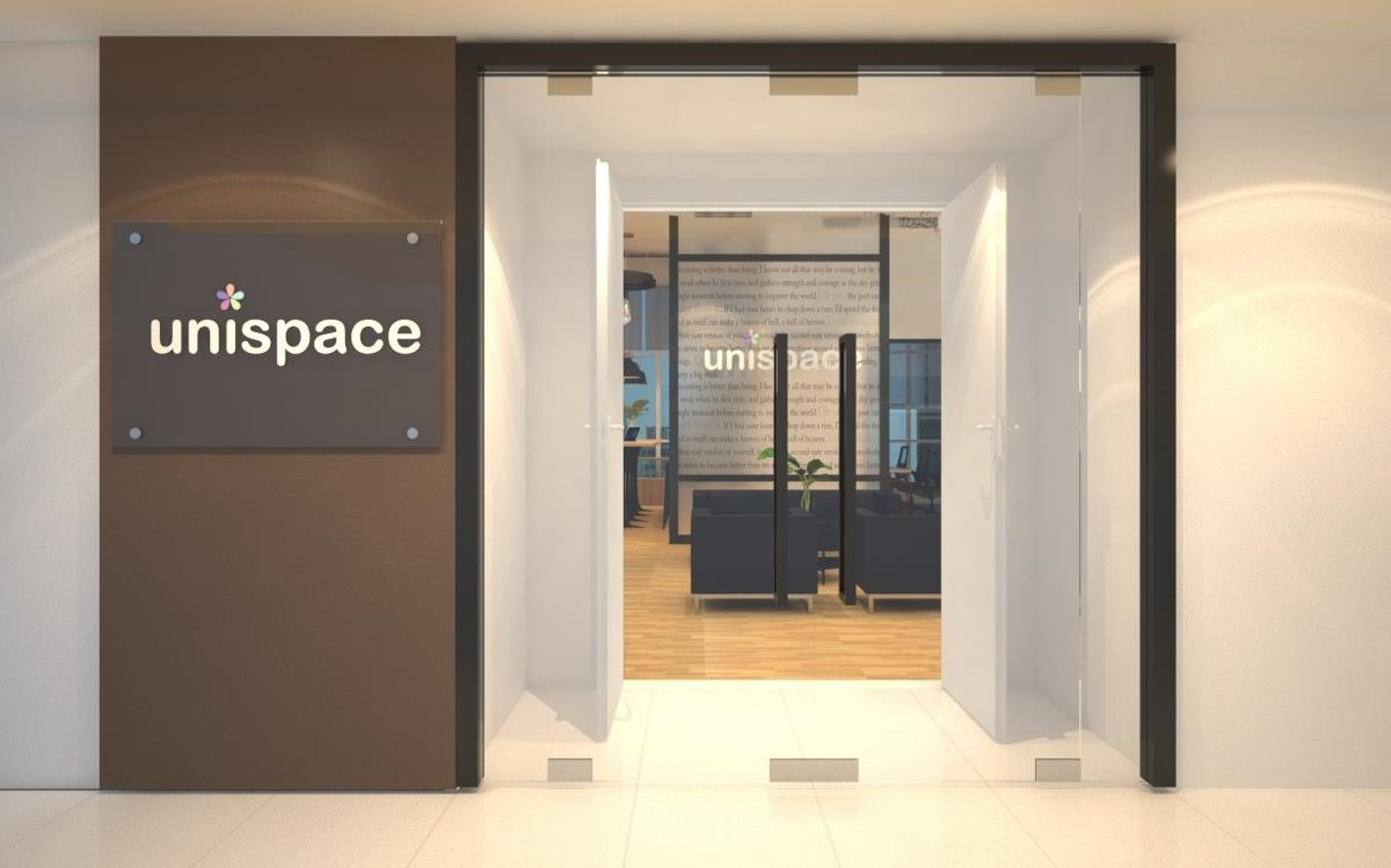 Small Private Office Spaces in KL Sentral |…